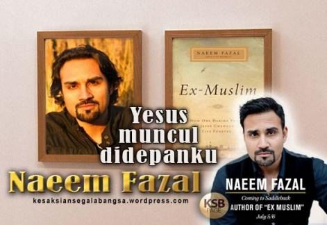 Naeem Fazal_KSB_Web_JPG