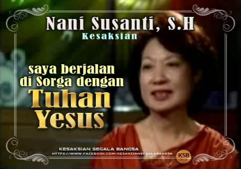 Nani Susanti_KSB_KECIL_JPG