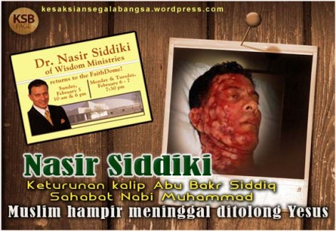 Nasir Siddiq_KSB_JPG