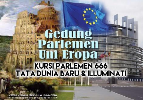 Parlemen Uni Eropa_JPG