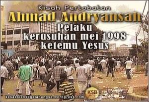 PELAKU KERUSUHAN MEI 1998_KSB_JPG