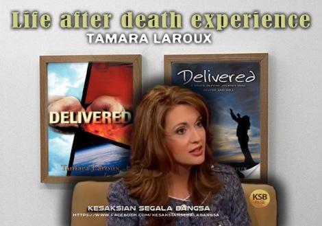 Tamara Laroux KSB_KECIL_JPG