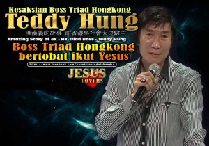 Teddy Hung KSB_JPG
