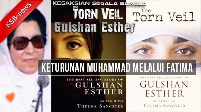 """Résultat de recherche d'images pour """"gulshan esther photos"""""""