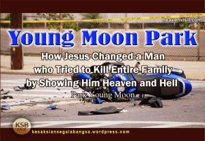 Young Moon Park_OK_KSB_JPG