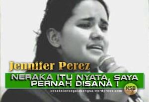 152_Jennifer Perez_KSB_JPG