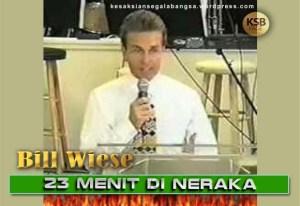 153_Kesaksian Bill Wiese_KSB_JPG