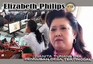 154_Kesaksian Elizabeth Philips_KSB_JPG