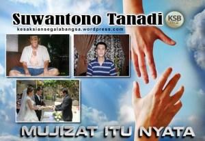 155_Suwantono Tanadi_KSB_JPG