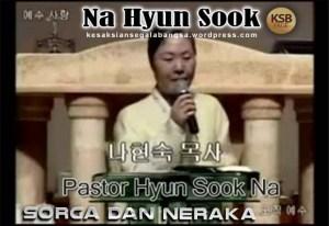 156_Pendeta Na Hyun Sook_KSB_JPG