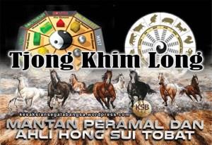 157_Tjong Khim Long_KSB_JPG