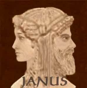 1Logo-Janus-thumbnail