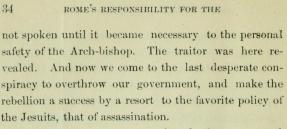 6816-Harris-Romes-Responsibility-Jesuit-Assassinationx288