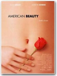 American-beauty-mov-poster_Jadi_JPG
