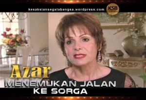 Azar_KSB_JPG