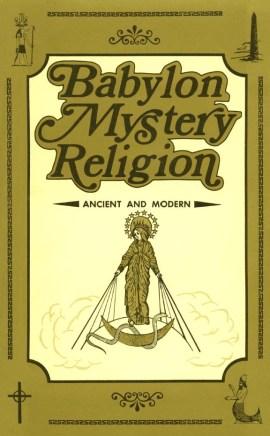Babylon_Cover_JPG
