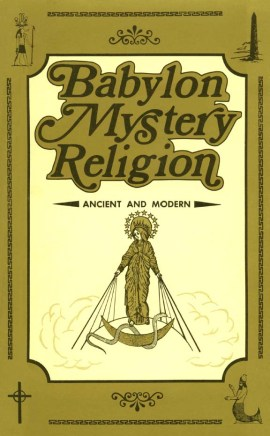 Babylon_Cover_JPG