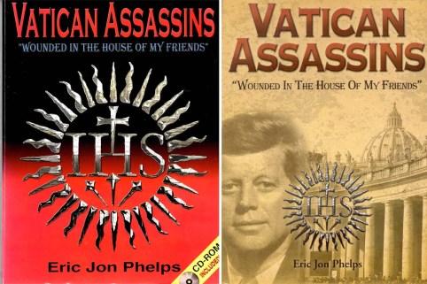 Book-Cover-Vatican-Assassins - Double_JPG