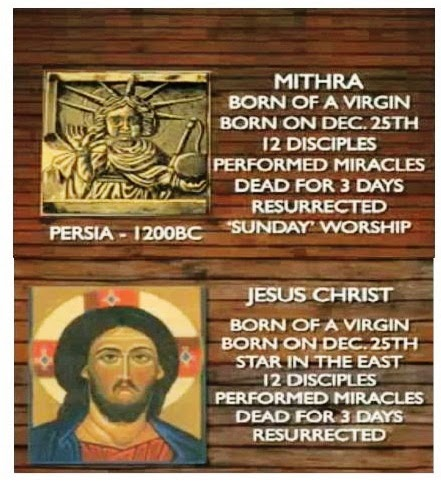 christianity-and-mithraism_eng
