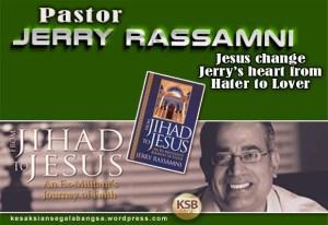 Jerry Rassamni _KSB_JPG