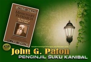 John G Paton_KSB_JPG