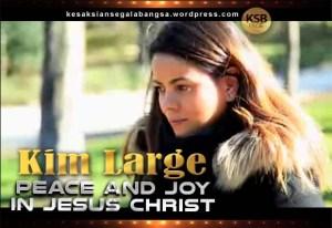 Kim_Large_KSB_JPG