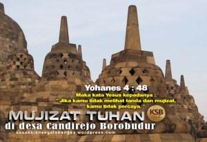 Mujizat Tuhan Di Candirejo Borobudur _KSB_JPG