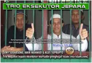 Murtadin Omega Suparno Wajib Dibunuh_KSB_JPG