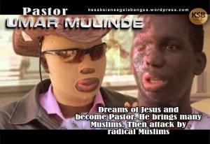 Muslim - Dream of Hell and Jesus_KSB_JPG