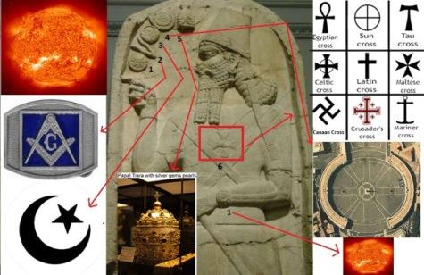 nimrod-symbols1