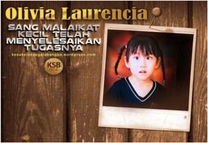 Olivia Laurencia - 10 Tahun_KSB_JPG