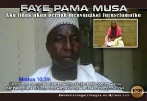 Pdt Faye Pama Musa_KSB_JPG