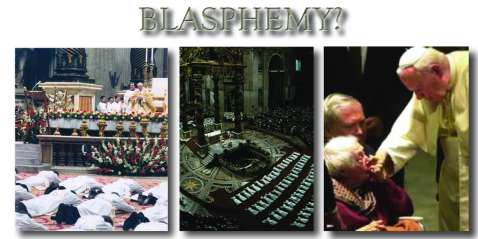 POPE_WORSHIP_1