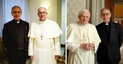 Pope+Black_Pope_JPG