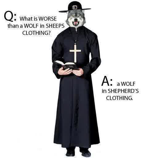 wolf-sheep-shepherd-clothing