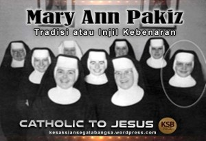Mary Ann Pakiz_KSB_JPG