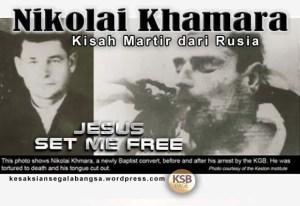 Nikolai Khamara_KSB_JPG