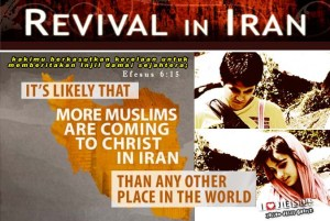 Revival In Iran - Many Young Iranians Come to Jesus_JPG