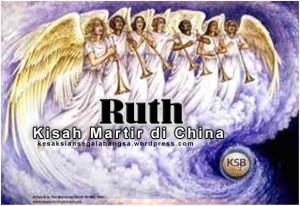 Ruth_KSB_JPG