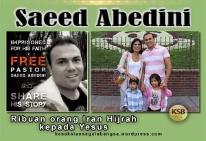 Saeed Abedini_KSB_JPG