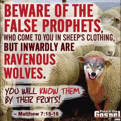 Beware_Of_False_Prophets