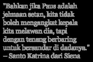 pope-quote-3-bahasa