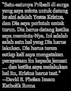 rcc-quote-3-bahasa