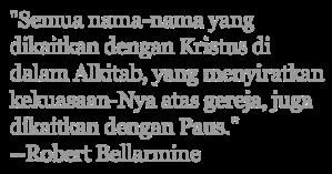 rcc-quote-4-bahasa