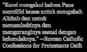 rcc-quote-6-bahasa