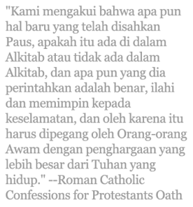 rcc-quote-8-bahasa