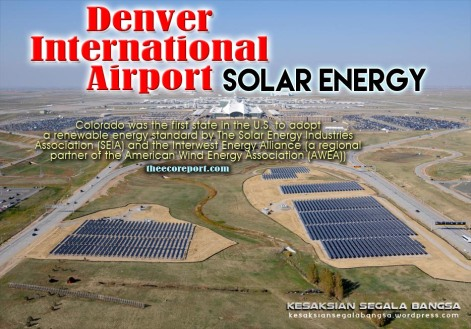 05_DIA_Solar Energy_JPG