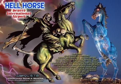 09a_Kuda di kitab Wahyu_JPG