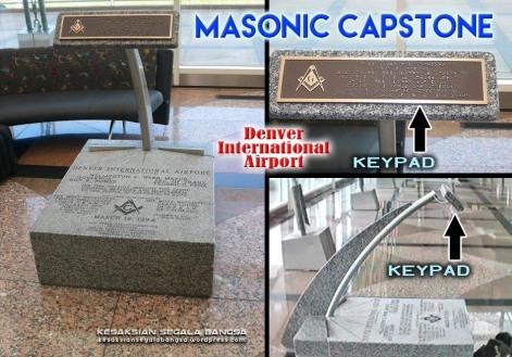 10_Masonic_Capstone_1_JPG