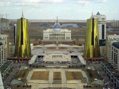 10astana_capitol_of_kazakhstan_33